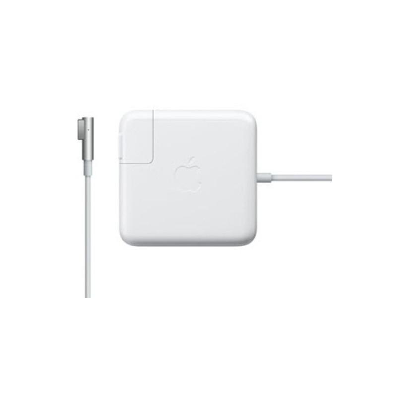 Apple MagSafe Power Adapter-45849