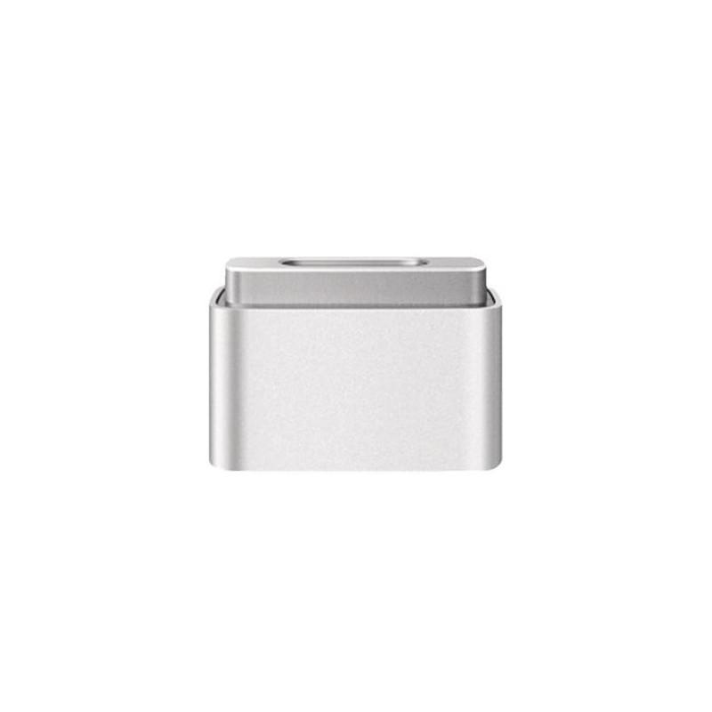 Apple MagSafe to MagSafe-45857