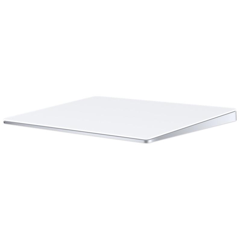 Apple Magic Trackpad 2-45870