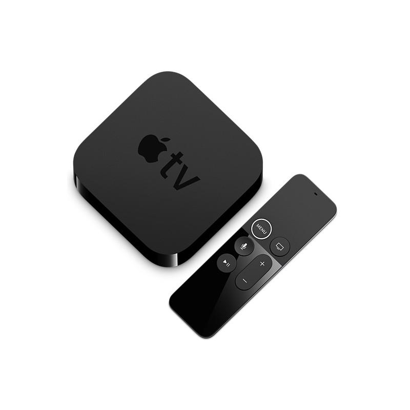 Apple TV (4th generation)-45875