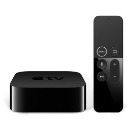 Apple TV 4K 32GB-45876