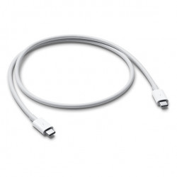 Apple Thunderbolt 3 (USB-C)-45888
