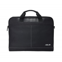 "Asus NEREUS_Carry Bag 16"",-45908"