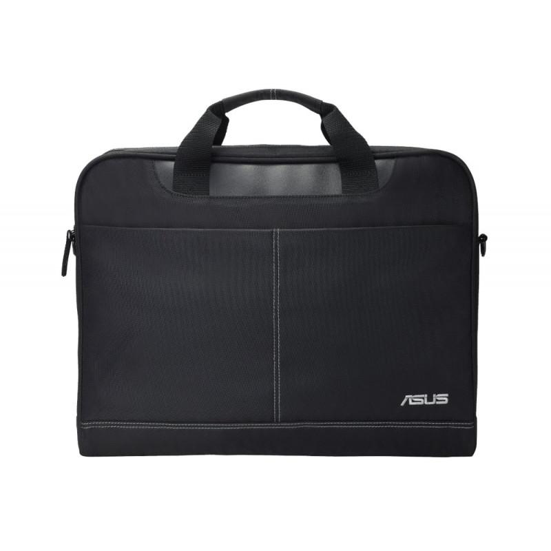 """Asus NEREUS_Carry Bag 16"""",-45908"""