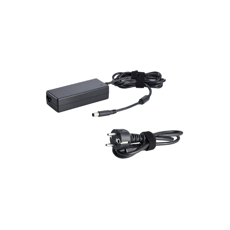 Dell 90W Power Adapter-45929