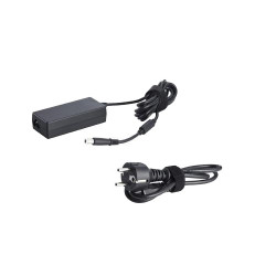 Dell 65W Power Adapter-45930