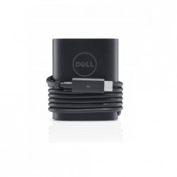 Dell 45W Power Adapter-45931