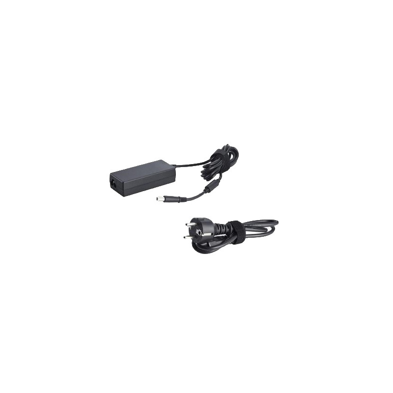 Dell 65W Power Adapter-45932