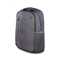 Dell Urban Backpack for-45949