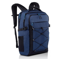 Dell Energy Backpack for-45955