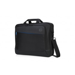 Dell Professional Briefcase -45957