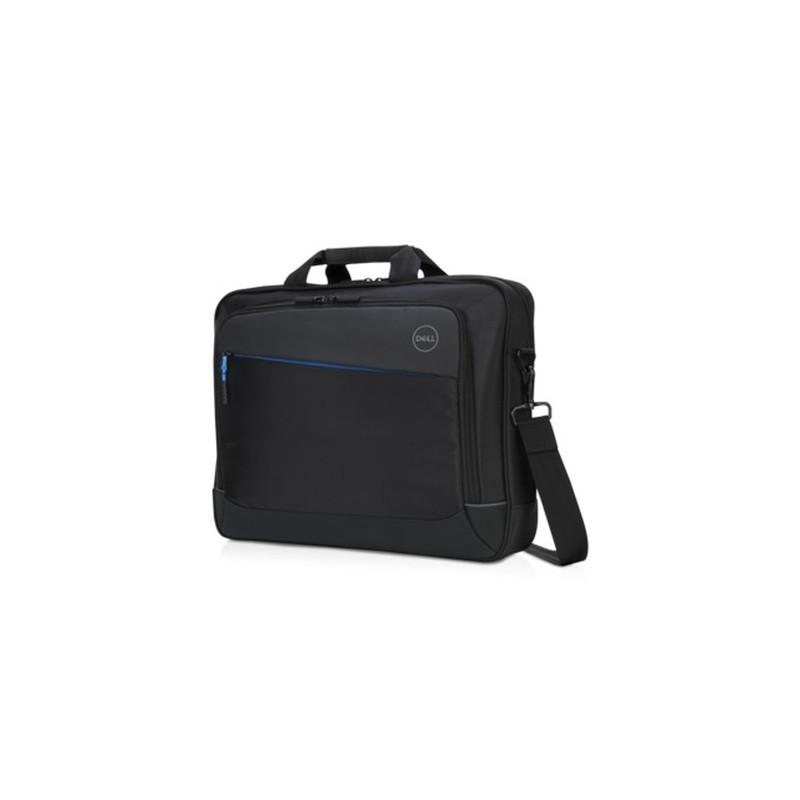Dell Professional Briefcase -45957