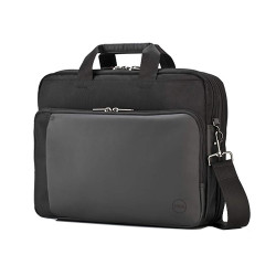 Dell Premier Briefcase for-45958