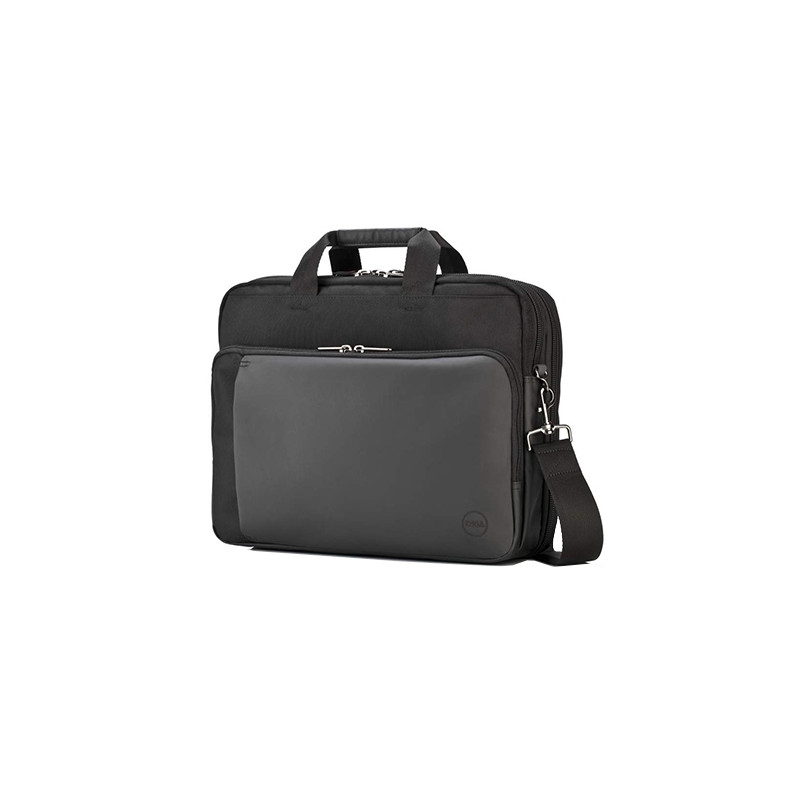 Dell Premier Briefcase for-45958