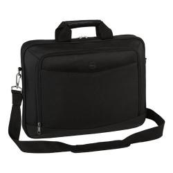 Dell Pro Lite Business-45959