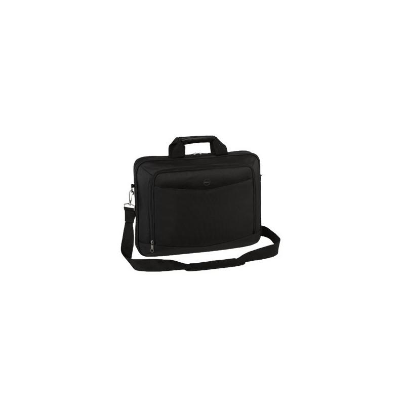 Dell Pro Lite Business-45960