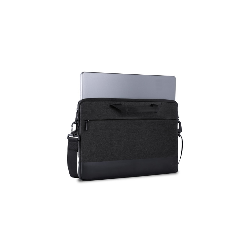 Dell Professional Sleeve for-45961