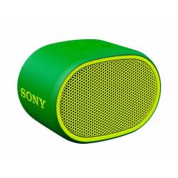 Sony SRS-XB01 Portable Wireless-46015