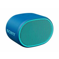 Sony SRS-XB01 Portable Wireless-46016