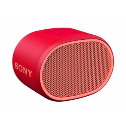 Sony SRS-XB01 Portable Wireless-46017