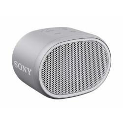 Sony SRS-XB01 Portable Wireless-46018