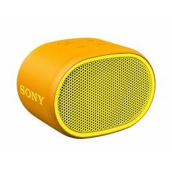 Sony SRS-XB01 Portable Wireless-46019