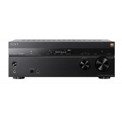 Sony STR-DN1080 Receiver-46020