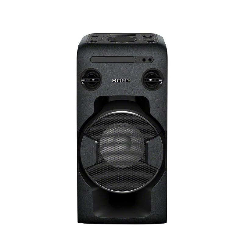 Sony MHC-V11 Party System-46036