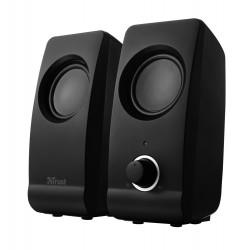 TRUST Remo 2.0 Speaker-46057