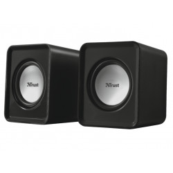 TRUST Leto 2.0 Speaker-46061