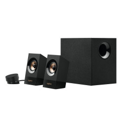 Logitech 2.1 Speakers Z533,-46088