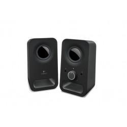 Logitech 2.0 Speakers Z150-46094