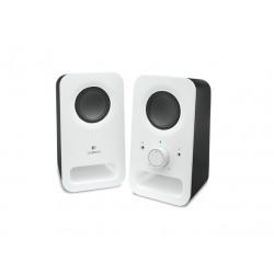 Logitech 2.0 Speakers Z150-46095