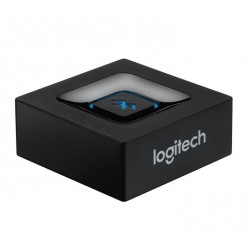 Logitech Bluetooth Audio Receiver-46098