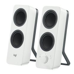 Logitech Z207 Bluetooth Computer-46101