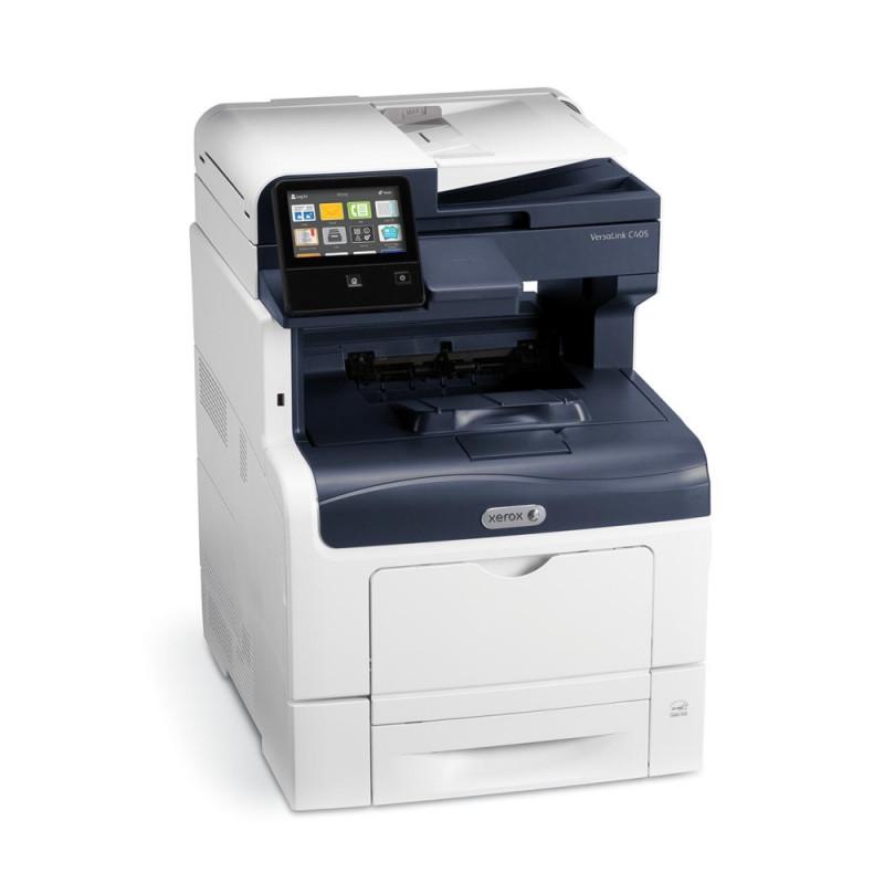 Xerox VersaLink C405 Multifunction-46106