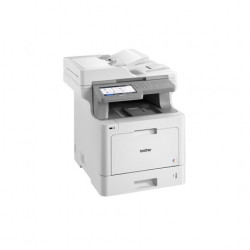 Brother MFC-L9570CDW Colour Laser-46133
