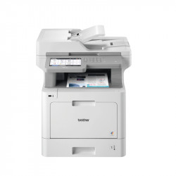 Brother MFC-L9570CDW Colour Laser-46134