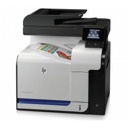 HP LaserJet Pro 500-46138