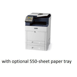 Xerox WorkCentre 6515DN-46169