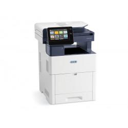 Xerox VersaLink C505 Multifunction-46170