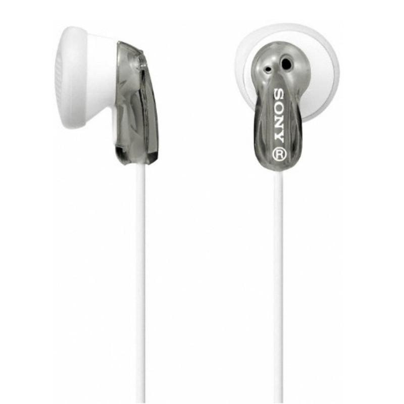 Sony Headset MDR-E9LP grey-46207