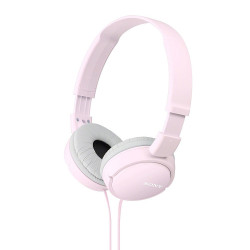 Sony Headset MDR-ZX110AP pink-46229