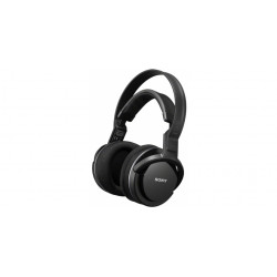 Sony Wireless Headset MDR-RF855RK-46246