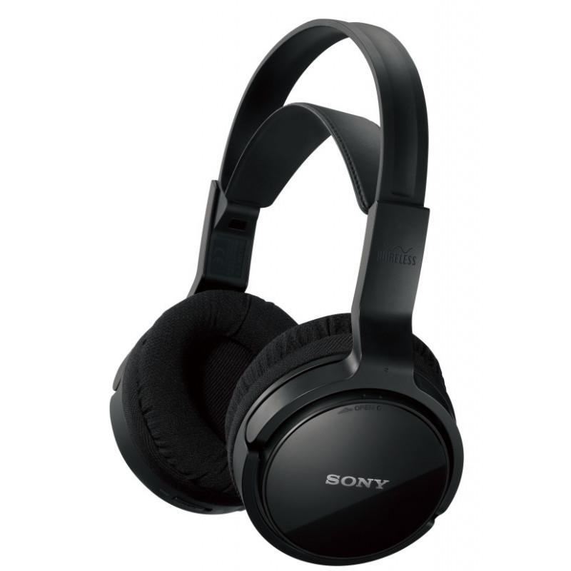 Sony Wireless Headset MDR-RF811RK-46247