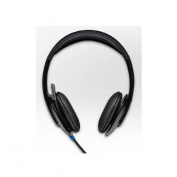 Logitech USB Headset H540-46380