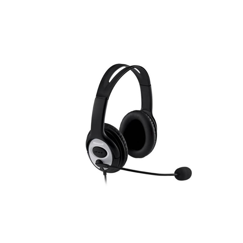 Microsoft LifeChat LX-3000 USB-46385