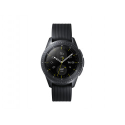 Mobile watch Samsung SM-R810N-46421