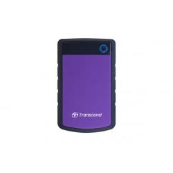 Твърд диск Transcend 4TB-46476