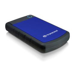 Твърд диск Transcend 4TB-46483